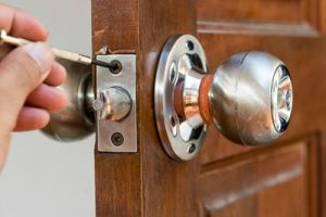 Locksmith Oak Forest IL